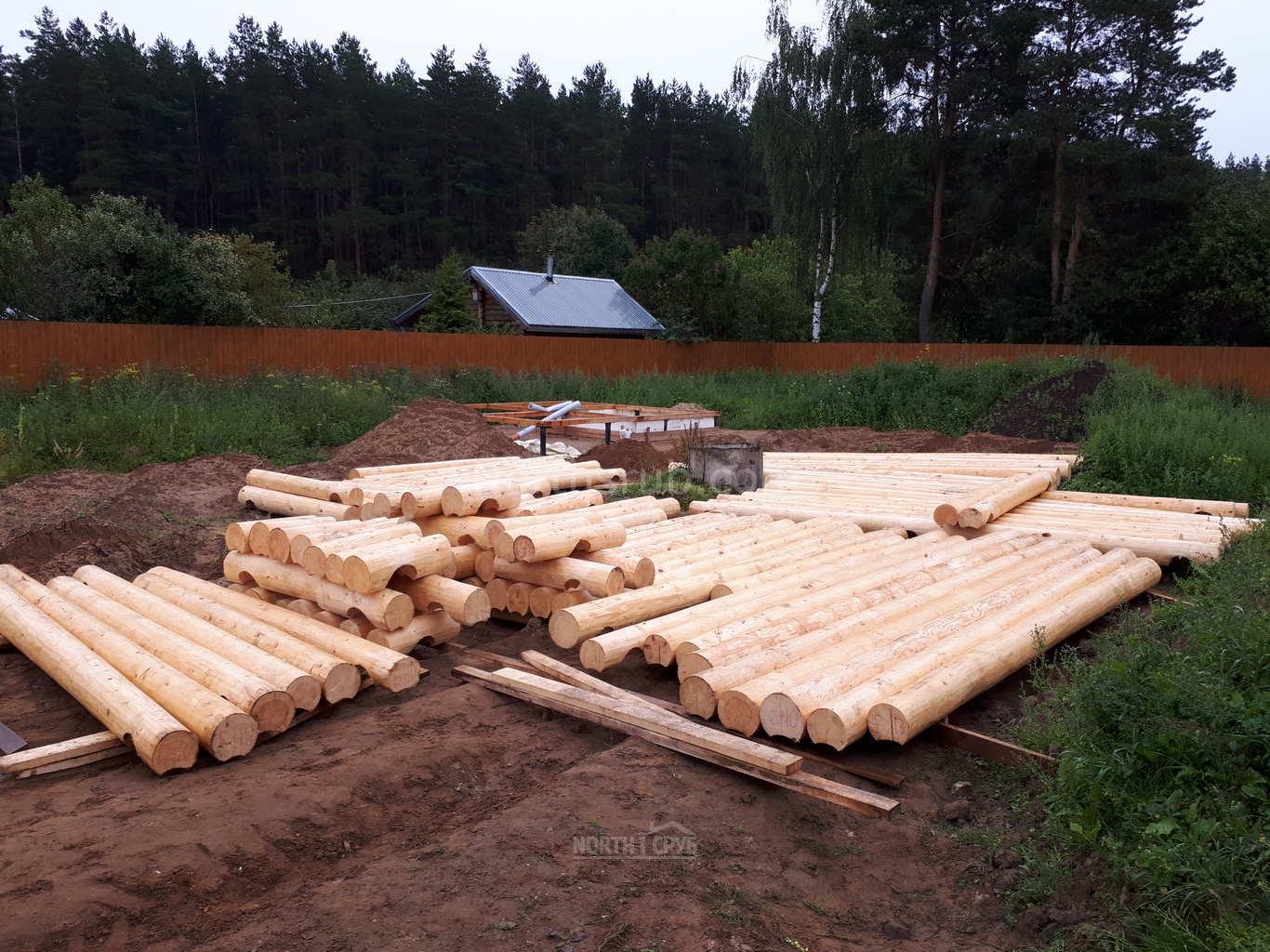 20170905_165957-srub-pod-kluch-v-ivanovo