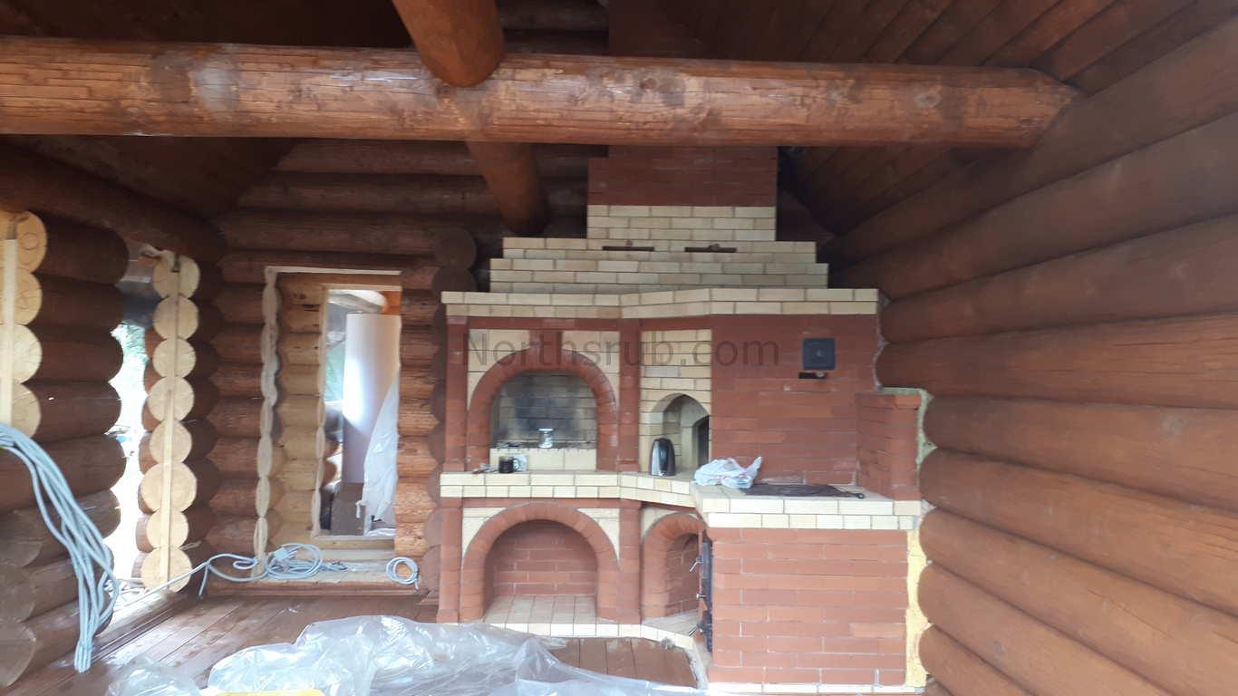 derevyannyue-sruby-domov-pod-kluch-14