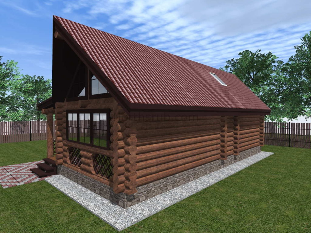derevyannyue-sruby-domov-pod-kluch-15