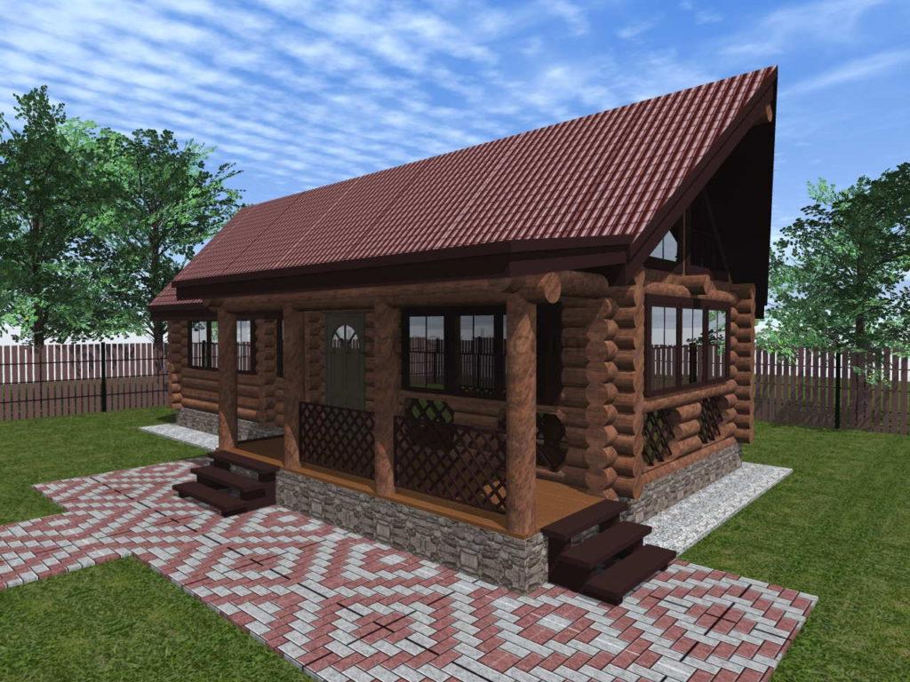 derevyannyue-sruby-domov-pod-kluch-16