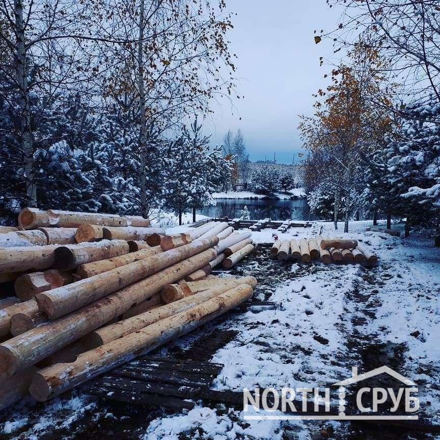 novoal-vo-9